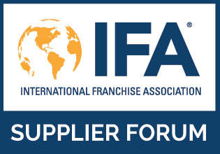 IFA Supplier Logo